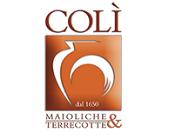 Product Logos - Coli 175x140